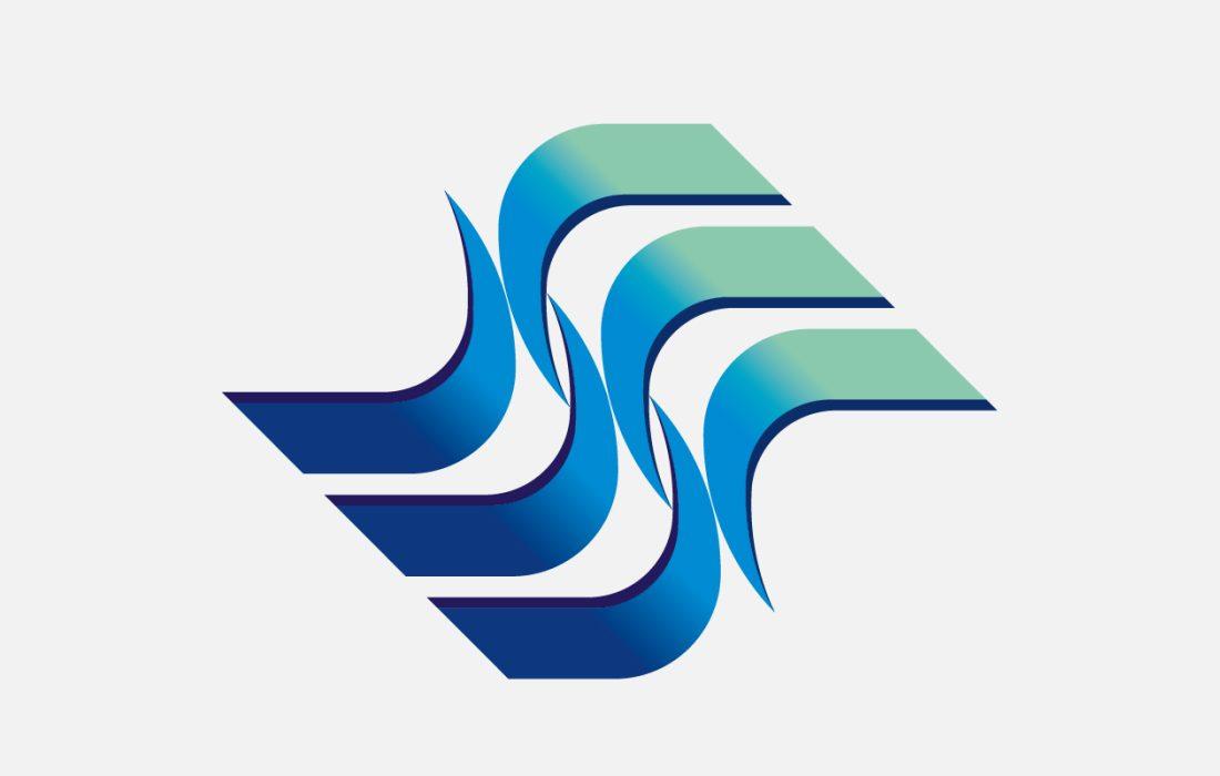 """ЈВП """"Воде Војводине"""" доступно обвезницима накнаде и у локалним самоуправама широм Војводине"""